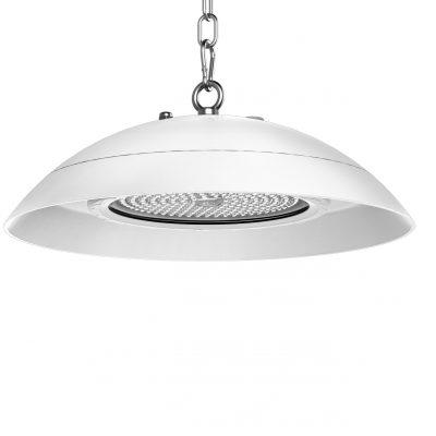 Dome LED High Bay