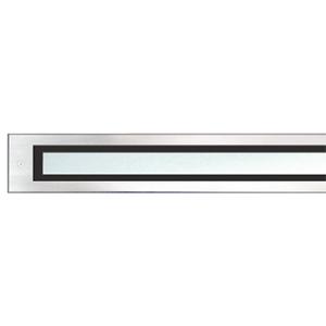 Mini Confine recessed groundlight